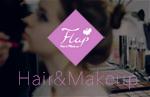 """""""Hair&Makeup"""