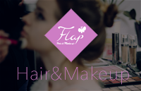 """Hair&Makeup"