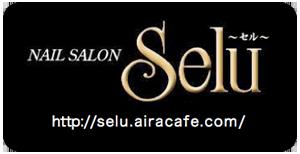 ネイルサロン Selu(セル) 苫小牧